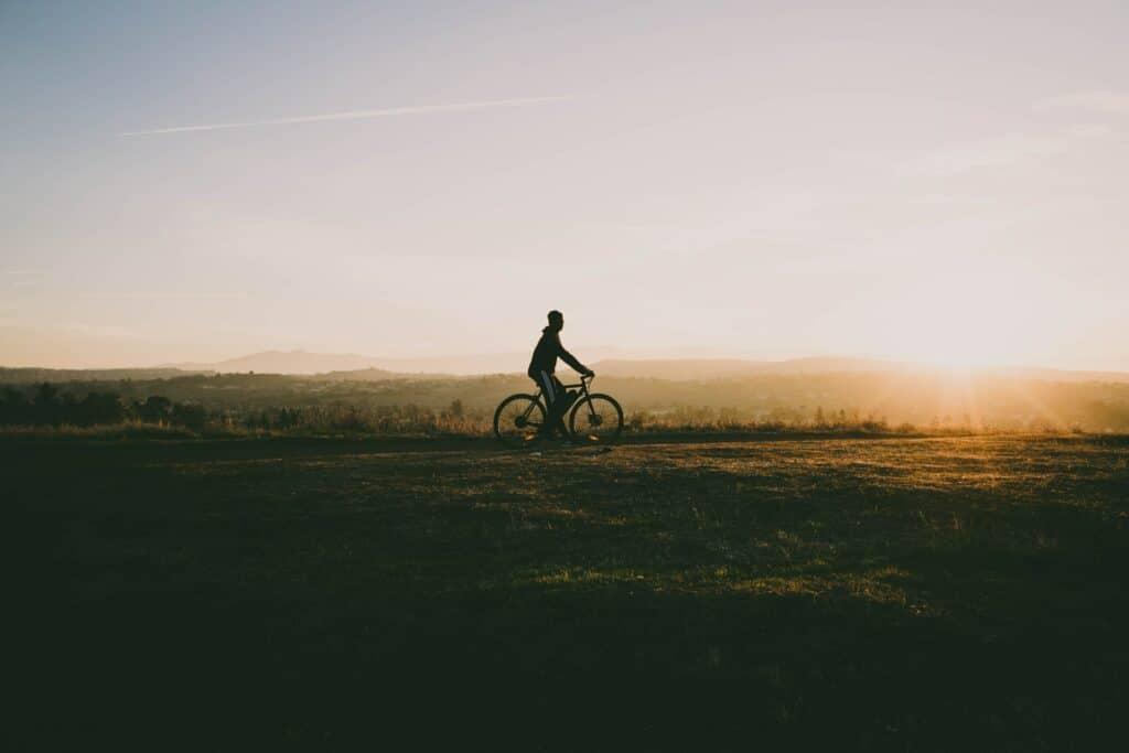 City_E_Bike