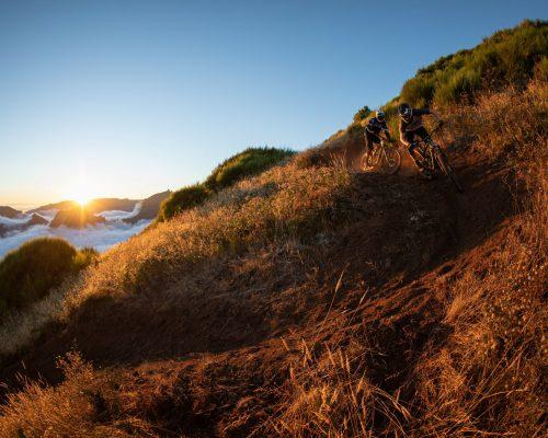 focus-bikes-olly-wilkins-iven-ebener-madeira-mtb-sam-jam-107